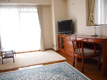 room_a_p3