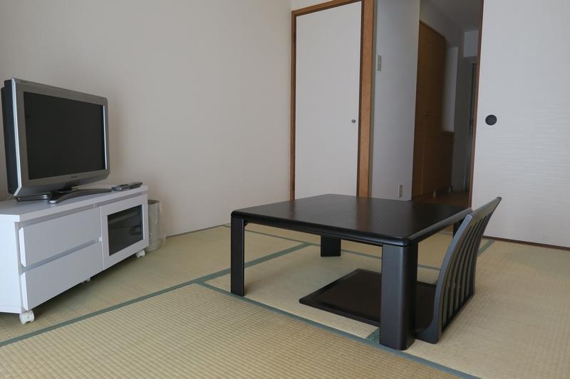 room_f2